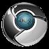 Google Chrome 22.0.1229.56 Beta