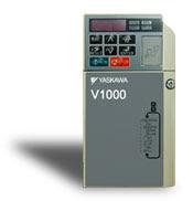 Yaskawa V1000 Drive