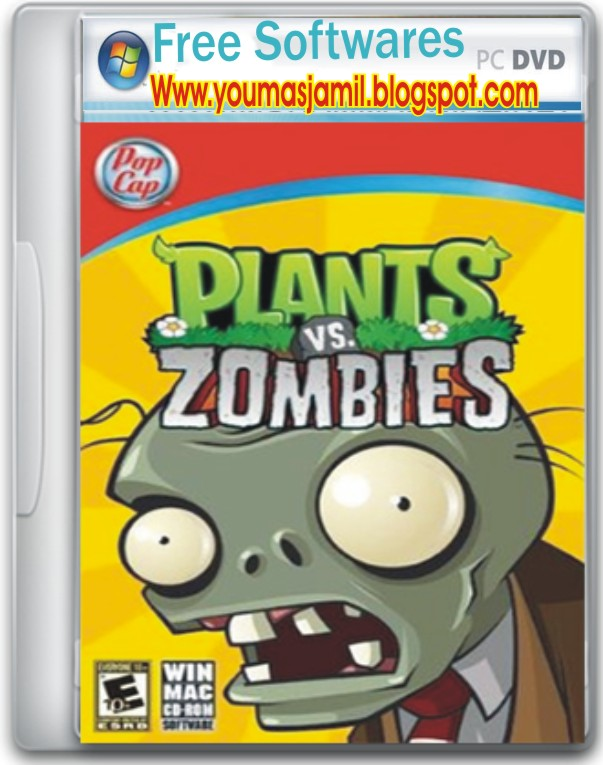 Pdf for PC 2013 full version zombies
