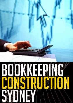 reputable bookkeeping services provider