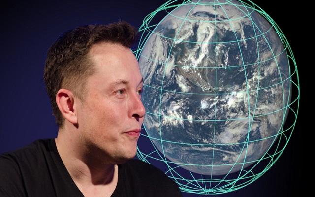 Elon Musk يستعد يوم السبت %D9%8A%D8%B3%D8%AA%D