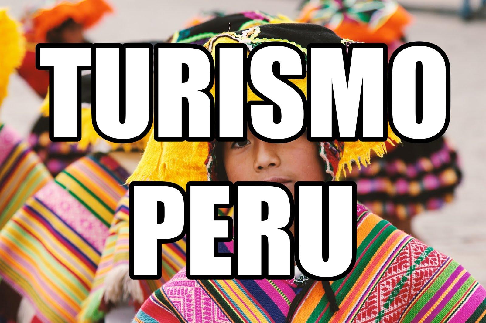 Cultura Perú