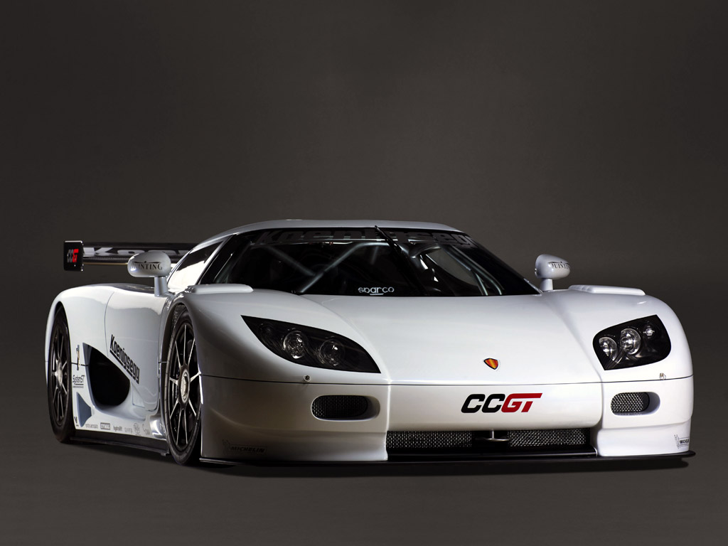 fastest cars in the world 2012 2013 the fast cars - Top 10 Fast Cars In The World 2012