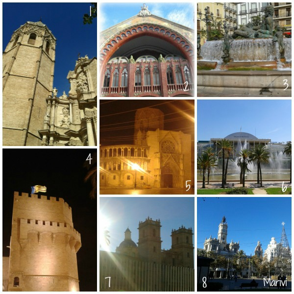 Rincones-de-Valencia