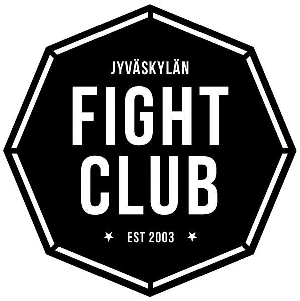 www.jklfightclub.com