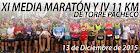 Media Maraton de Torre Pacheco