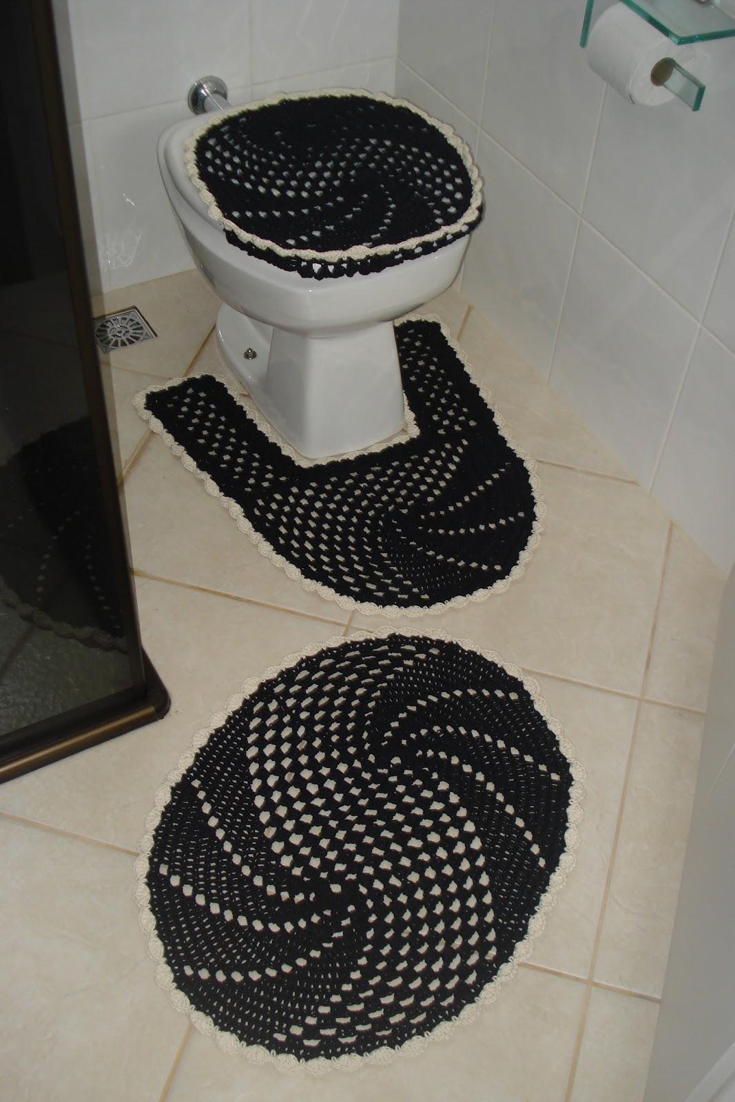 .blogspot.com/2010/12/jogo de tapetes para banheiro croche.html #466560 1067 1600