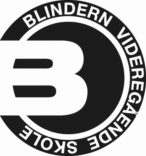 http://www.blindern.vgs.no/