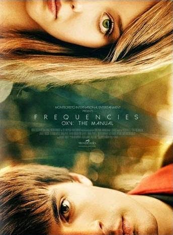 Frequencies – Legendado