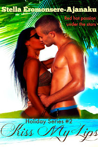 Raw Emotion, Bittersweet Betrayal & Sexy Characters Explode in this Steamy Hot Romance!