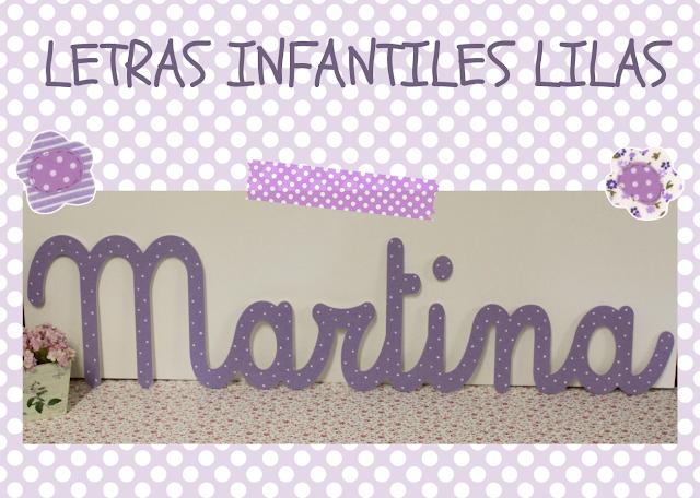 letras-infantiles-personalizadas