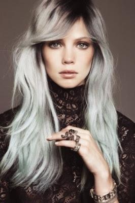 http://fashion-kid.net/grey-blue-hair-dye.html