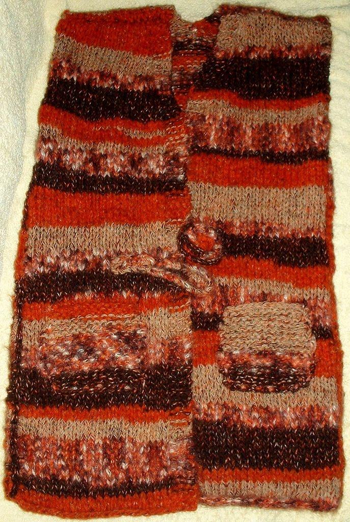 Free Slip Stitch Knitting Patterns : tricot crochet-Knitting Gallery
