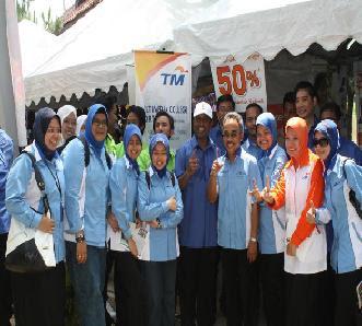 Staff MMC Taiping