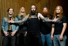 """Skeletonwitch Unveil """"Unending, Everliving"""""""