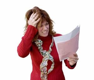 Assess Your Finances Before Considering Debt Help