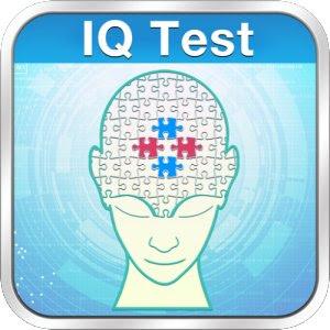 اختبار ذكاء عالمي - تعرف على نسبة ذكائك
