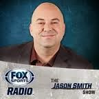 The Jason Smith Show Caller Who Saw Bigfoot