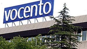 España: Vocento y la Cope fusionan sus cadenas de radio.