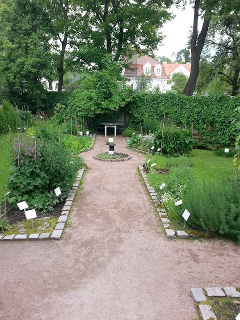 Skogland: hus & hage inspirasjon