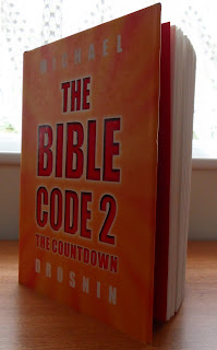 Bible Code