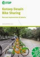 Konsep Desain Bike Sharing