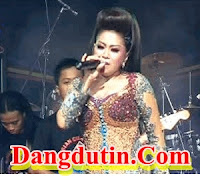 Angin Kangen – Lilin Herlina – New Pallapa