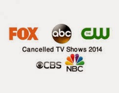 http://www.i4u.com/2014/05/73690/cancelled-tv-shows-2014-see-list