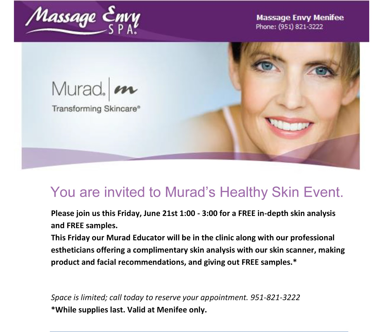 massage envy analysis report The investigative report said more than 180 women have filed sexual assault   massage envy provides little guidance to its 1,170 franchised.