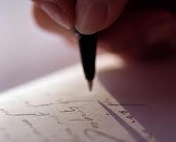 Concorso Scuola Miur: esiti prova scritta aggiornati al 24 maggio 2013