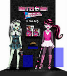 monster high2