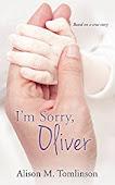 I'm Sorry, Oliver