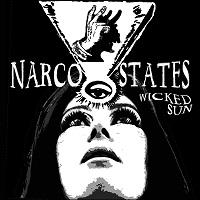 Narco States