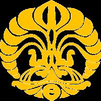 Logo UI - Universitas Indonesia Jakarta