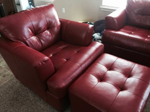 Captivating Austin Craigslist. Furniture Set   $?