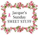 Jacque's Joie de Vivre