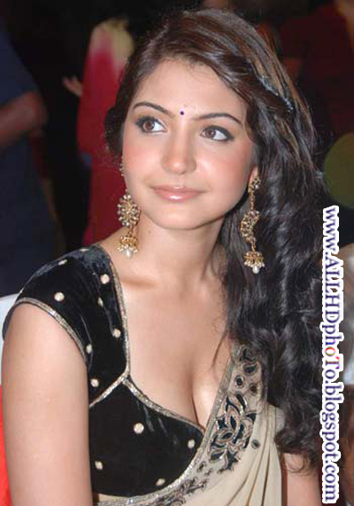 Blonde Girls Porns Anushka Sharma Hot And Sey Wallpapers