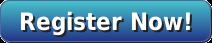 Registration in ViAL+