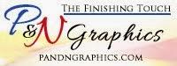 P & N Graphics