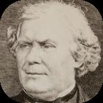PAUL LACROIX, L' « HOMME-LIVRE » DU XIXe SIÈCLE
