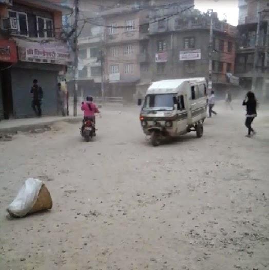 storm_kathmandu_nepal