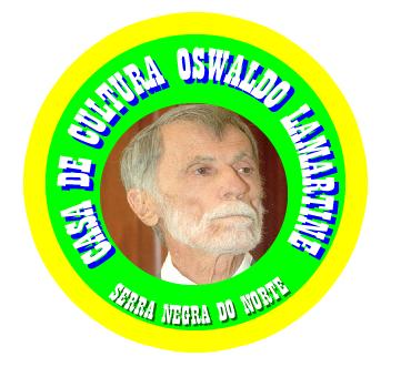 CASA DE CULTURA  OSWALDO LAMARTINE