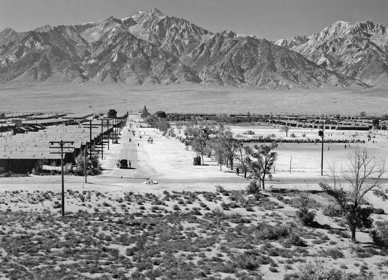 Ansel+Adams+-+Manzanar+Relocation+Center+from+tower,+1943.jpg