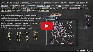 http://video-educativo.blogspot.com/2015/06/en-una-fiesta-la-que-asistieron-131.html