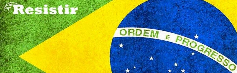 Resistir Brasil
