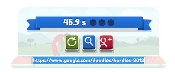 wwwgooglecomdoodleshurdles 2012 results.jpg