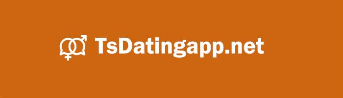 best trans dating app