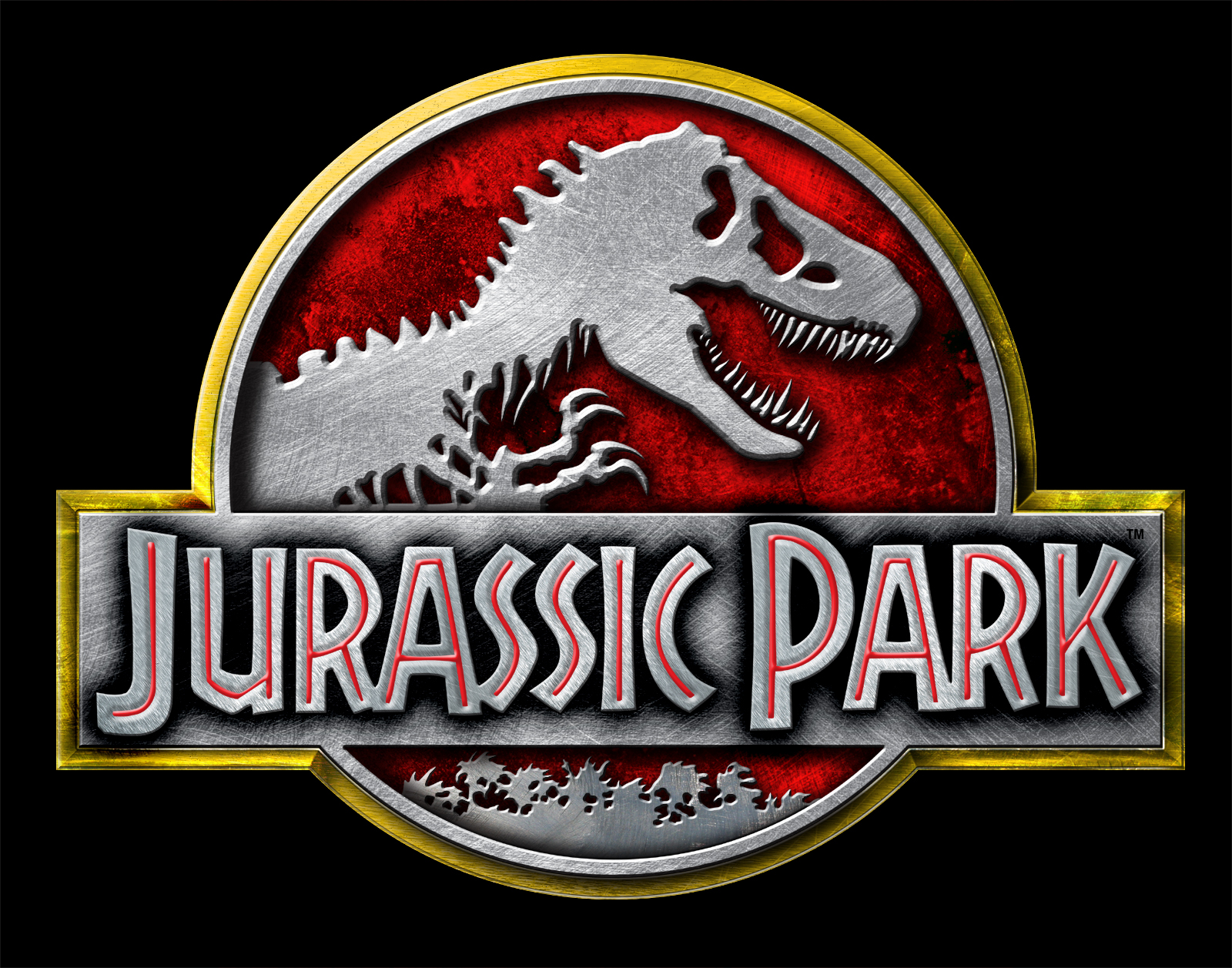 jurassic park latest pictures - photo #41