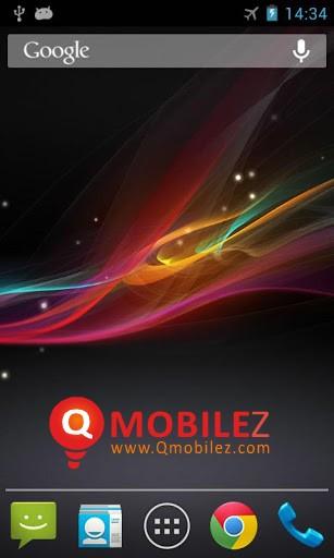 Qmobile Wallpapers Qmobile Free Live Wallpaper Qmobile Download Free Wall Wallpapers Qmobile Android