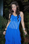 Shilpa Chakravarthy at Veta Audio Luanch-thumbnail-8